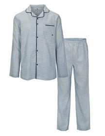 He.-Web Pyjama 1/1