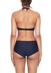 Bikini-Panty