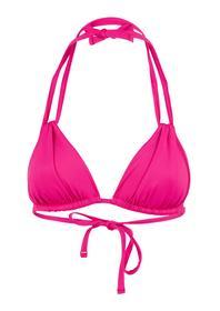 Neckholder Bikini-Top