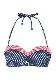 Bikini-Top Bandeau
