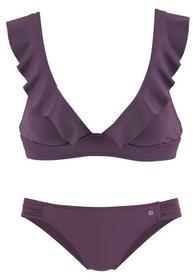 Jette Joop LM Triangel-Bikini