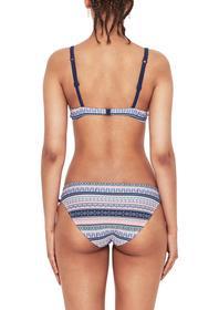 Bikini-Top Bügel