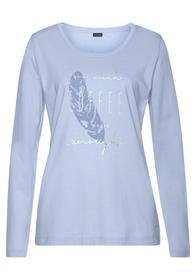 Vivance Dreams Langarmshirt
