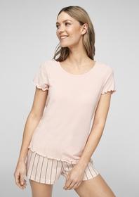 Pyjama-Shirt