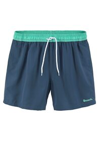 Bench LM Shorts