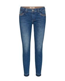 Sumner Wood Jeans