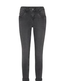 Bradford Moon Jeans