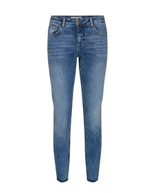 Vice Jeans