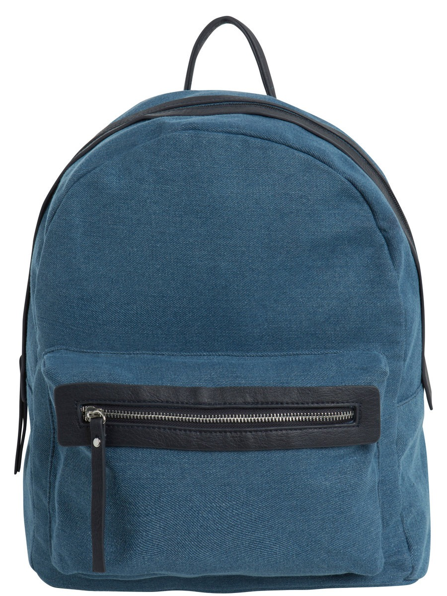 PCMOONLIGHT BACKPACK
