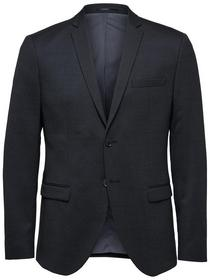 SELECTED HOMME 16057262