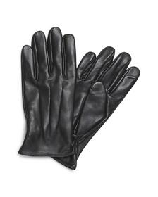JACMONTANA LEATHER GLOVES NOOS