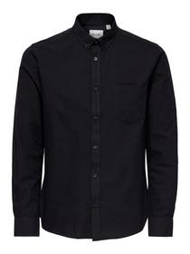 ONSALVARO LS OXFORD SHIRT NOOS