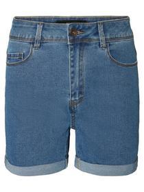 Normal Waist Shorts