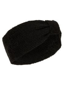 ONLTESSIE KNIT HEADBAND CC