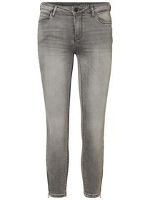 NMKIMMY NW ANKL JEANS AZ006LG NOOS