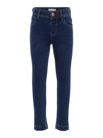 NMFPOLLY DNMCILLE PANT CAMP