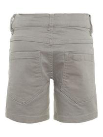 NMMRYAN TWIADAM LONG SHORTS BF