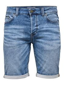 ONSPLY SW BLUE SHORTS PK 2019 NOOS - 218950/Blue D