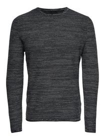 ONSWICTOR 12  STRUCTURE CREW NECK NOOS