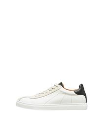 SLHDEAN CLASSIC TRAINER W NOOS