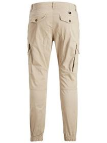 Tapered Fit Cargohose