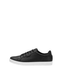 JFWTRENT PU ANTHRACITE 19 NOOS