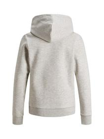 JJELOGO SWEAT HOOD 2 COL SS19 JR