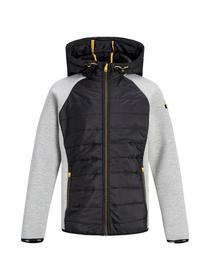 JCOCOMBI JACKET JUNIOR