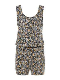 VMSIMPLY EASY SL PLAYSUIT