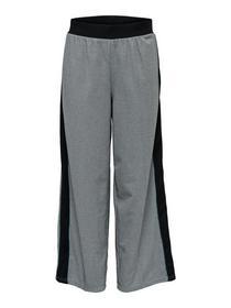 onpMEDUSA LOOSE SWEAT PANTS - 179074001/Dark Grey