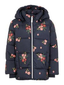 NMFMAY PUFFER JACKET1