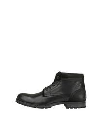 JFWHARRY CHUKKA ANTHRACITE