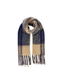 PCELLIE LONG SCARF NOOS