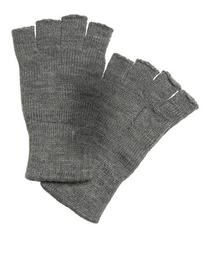 JACHENRY FINGERLESS GLOVES
