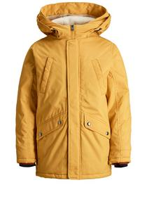 JORKEVIN PARKA JACKET JUNIOR