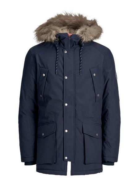 JOREXPLORE PARKA JACKET STS
