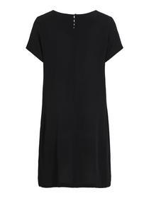 VIPRIMERA S/S DRESS-NOOS