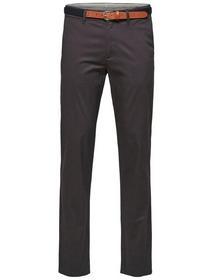 SLHSLIM-YARD PANTS W NOOS