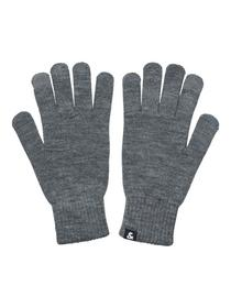 JACBARRY KNITTED GLOVES NOOS