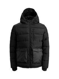 JORWAYNE PUFFER JACKET