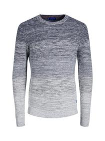 JORFAME KNIT CREW NECK