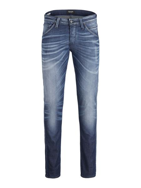 Slim Fit Jeans Glenn