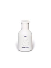 JAC#01 WHITE JJ FRAGRANCE 40 ML