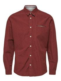 SELECTED HOMME 16069048