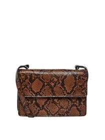 VMASTIN CROSS OVER BAG