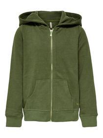 Mä-Sweatshirt