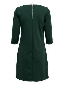 ONLBRILLIANT 3/4 DRESS JRS NOOS