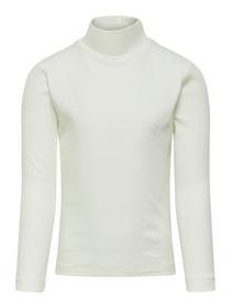 Mä-T-Shirt