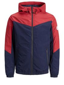 JCOSPRING LIGHT JACKET