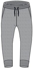 NMMBANDITTO PANT UNB CAMP